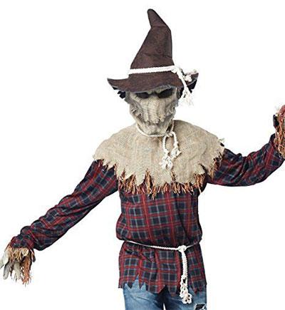 15-Halloween-Costume-Hats-2017-Hat-Ideas-2