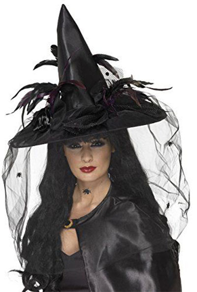 15-Halloween-Costume-Hats-2017-Hat-Ideas-3