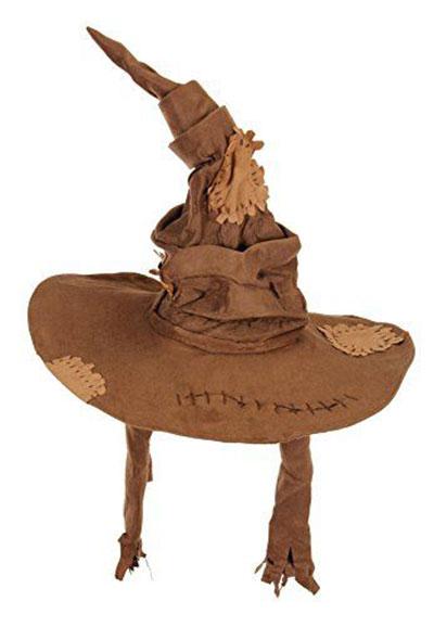 15-Halloween-Costume-Hats-2017-Hat-Ideas-4
