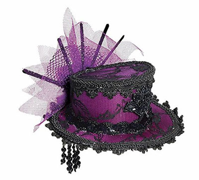 15-Halloween-Costume-Hats-2017-Hat-Ideas-9