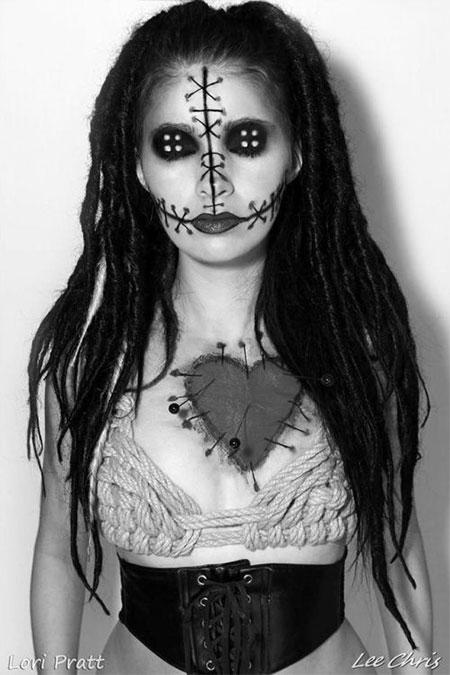 15-Halloween-Doll-Face-Makeup-Ideas-For-Girls-Women-2017-1