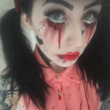 15-Halloween-Doll-Face-Makeup-Ideas-For-Girls-Women-2017-11