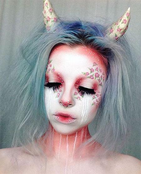 15-Halloween-Doll-Face-Makeup-Ideas-For-Girls-Women-2017-12