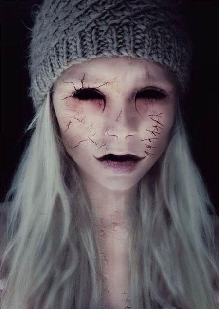 15-Halloween-Doll-Face-Makeup-Ideas-For-Girls-Women-2017-2