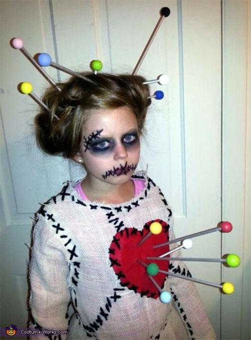 15-Halloween-Face-Makeup-Ideas-For-Kids-2017-10