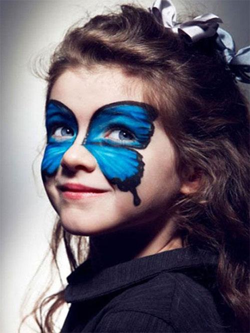 15-Halloween-Face-Makeup-Ideas-For-Kids-2017-13