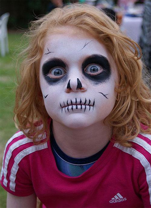 15-Halloween-Face-Makeup-Ideas-For-Kids-2017-8