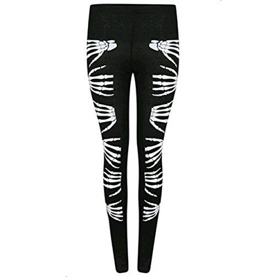 15-Halloween-Leggings-For-Girls-Women-2017-10