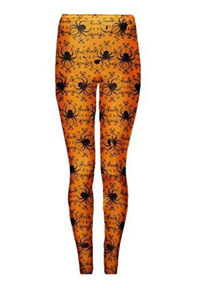 15-Halloween-Leggings-For-Girls-Women-2017-8