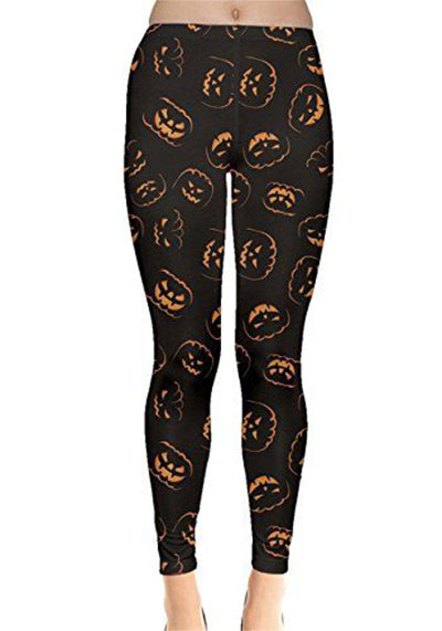 15-Halloween-Leggings-For-Girls-Women-2017-9