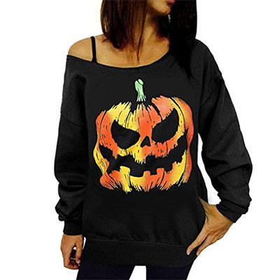 15-Halloween-Shirts-For-Girls-Women-2017-1