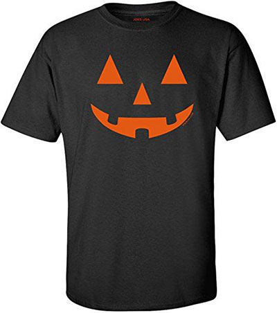 15-Halloween-Shirts-For-Girls-Women-2017-12