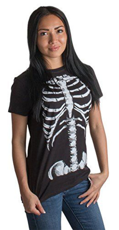 15-Halloween-Shirts-For-Girls-Women-2017-15