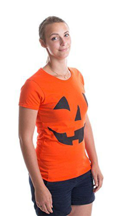 15-Halloween-Shirts-For-Girls-Women-2017-16