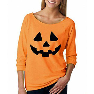 15-Halloween-Shirts-For-Girls-Women-2017-3