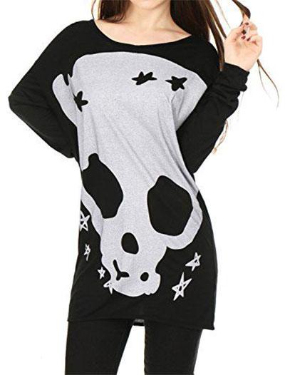 15-Halloween-Shirts-For-Girls-Women-2017-5