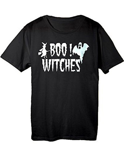 15-Halloween-Shirts-For-Girls-Women-2017-7