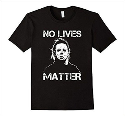 15-Halloween-Shirts-For-Girls-Women-2017-8
