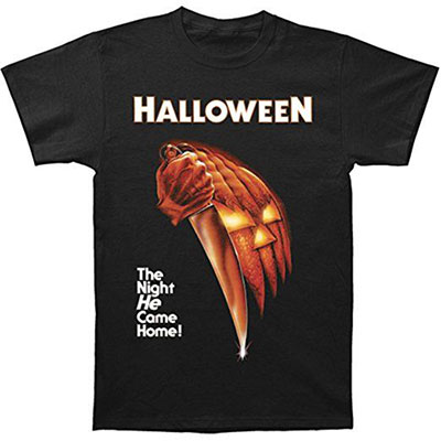 15-Halloween-Shirts-For-Girls-Women-2017-9