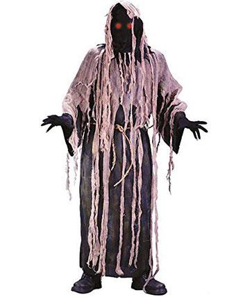 15-Halloween-Zombie-Costumes-For-Kids-Men-Women-2017-1