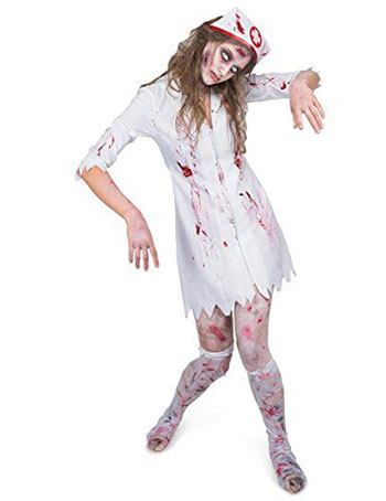 15-Halloween-Zombie-Costumes-For-Kids-Men-Women-2017-10
