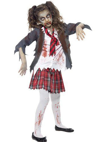 15-Halloween-Zombie-Costumes-For-Kids-Men-Women-2017-11