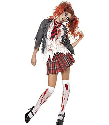 15-Halloween-Zombie-Costumes-For-Kids-Men-Women-2017-12