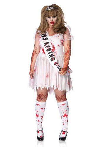 15-Halloween-Zombie-Costumes-For-Kids-Men-Women-2017-14