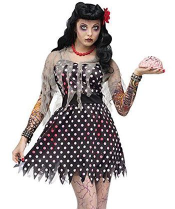 15-Halloween-Zombie-Costumes-For-Kids-Men-Women-2017-16