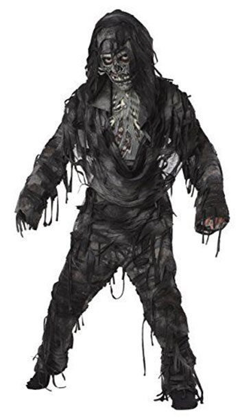 15-Halloween-Zombie-Costumes-For-Kids-Men-Women-2017-2