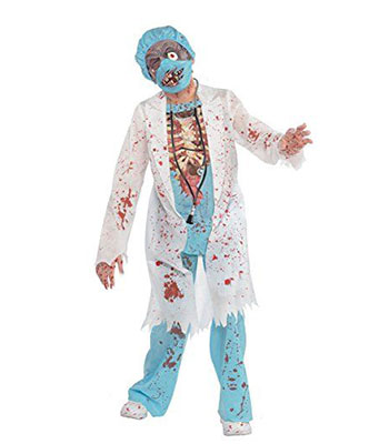 15-Halloween-Zombie-Costumes-For-Kids-Men-Women-2017-3