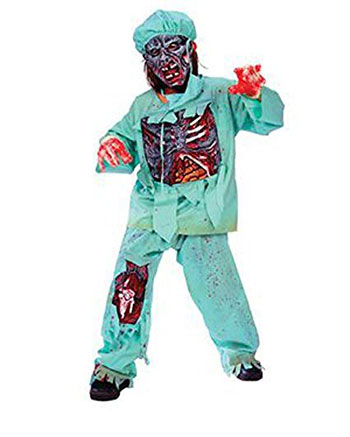 15-Halloween-Zombie-Costumes-For-Kids-Men-Women-2017-4