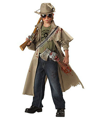 15-Halloween-Zombie-Costumes-For-Kids-Men-Women-2017-5