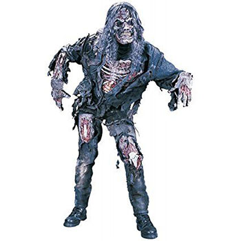 15-Halloween-Zombie-Costumes-For-Kids-Men-Women-2017-6