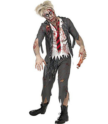 15-Halloween-Zombie-Costumes-For-Kids-Men-Women-2017-7