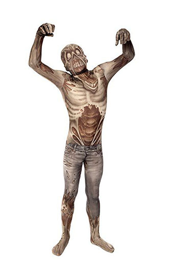 15-Halloween-Zombie-Costumes-For-Kids-Men-Women-2017-8