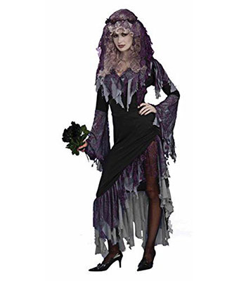 15-Halloween-Zombie-Costumes-For-Kids-Men-Women-2017-9