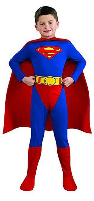 18-Inspiring-Superhero-Halloween-Costumes-For-Kids-Men-Women-2017-1