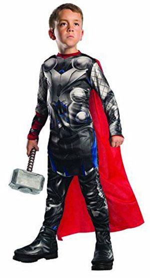 18-Inspiring-Superhero-Halloween-Costumes-For-Kids-Men-Women-2017-10