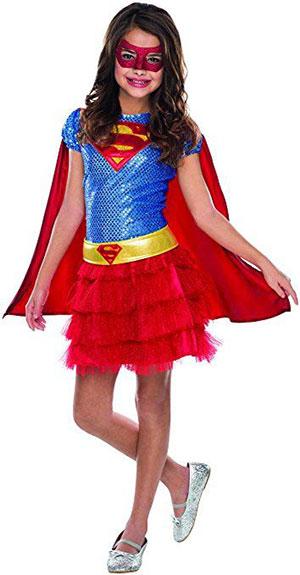 18-Inspiring-Superhero-Halloween-Costumes-For-Kids-Men-Women-2017-11