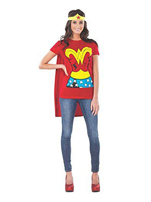 18-Inspiring-Superhero-Halloween-Costumes-For-Kids-Men-Women-2017-12