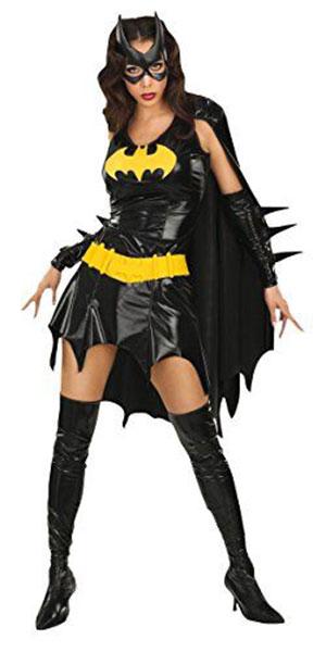18-Inspiring-Superhero-Halloween-Costumes-For-Kids-Men-Women-2017-16
