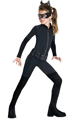 18-Inspiring-Superhero-Halloween-Costumes-For-Kids-Men-Women-2017-17
