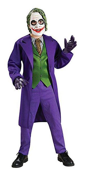 18-Inspiring-Superhero-Halloween-Costumes-For-Kids-Men-Women-2017-2