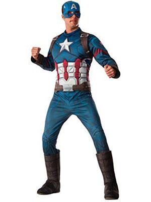 18-Inspiring-Superhero-Halloween-Costumes-For-Kids-Men-Women-2017-4