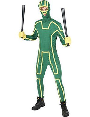 18-Inspiring-Superhero-Halloween-Costumes-For-Kids-Men-Women-2017-8