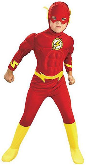 18-Inspiring-Superhero-Halloween-Costumes-For-Kids-Men-Women-2017-9