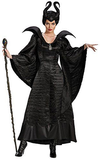 18-Scary-Halloween-Costumes-For-Girls-Women-2017-1
