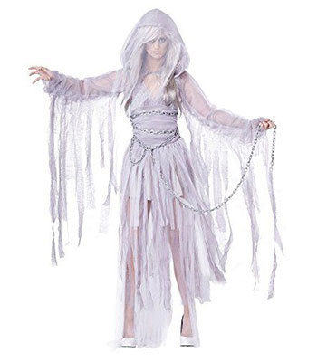 18-Scary-Halloween-Costumes-For-Girls-Women-2017-12