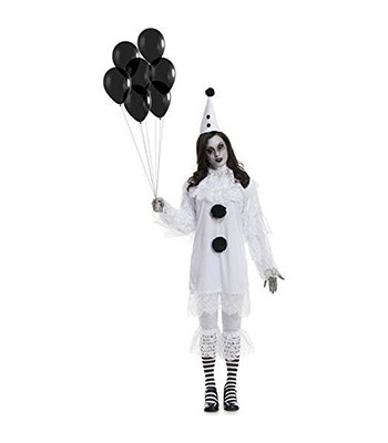 18-Scary-Halloween-Costumes-For-Girls-Women-2017-13